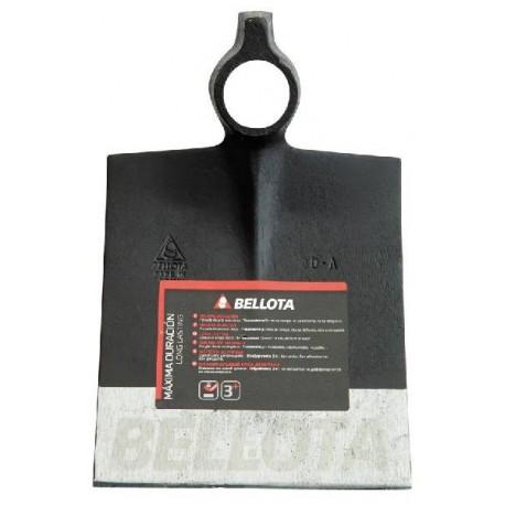 Azada Bellota 80-A