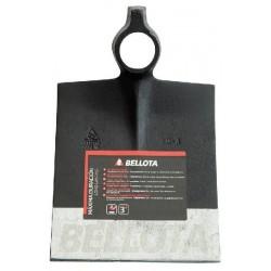 Azada Bellota 80-H