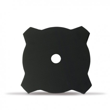 Disco metálico HONDA para desbrozadora 4 Puntas