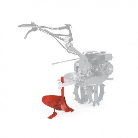 Aporcador para motoazada HONDA F220