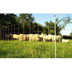 Malla para ovejas reforzada (KOMBI)