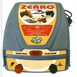 Pastor eléctrico ZERKO-RED 2J
