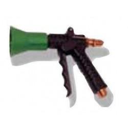Pistola pulverizar SF-02-CP
