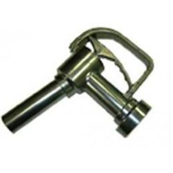 Boquerel para gasóleo GRM45H