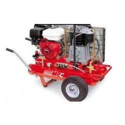 Compresor serie Honda AUTOMAT 85 9HP