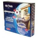 Kit nebulización en baja presión Drip&Fresh C5115N