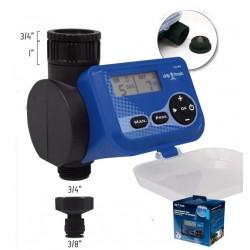 Programador LCD para nebulización por segundos C5190