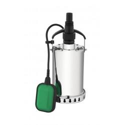 Electrobomba sumergible aguas limpias HIDROBEX XKS 550S