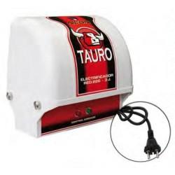 Pastor eléctrico TAURO Red 220V