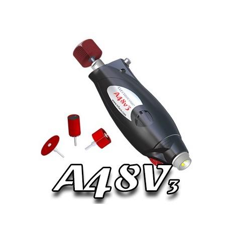 Afiladora electrica F3015