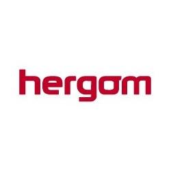 Accesorios y repuestos Hergom