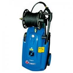 Hidrolimpiadora eléctrica LIMGE AFV 150/8 R MF