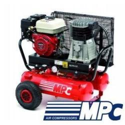 Motocompresor autonomo AUTOMAT-55