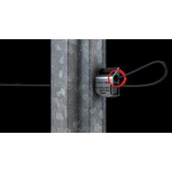 Tensor final de línea MX1