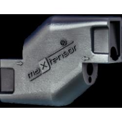Tensor-Conector Alambre MX2-DT Maxtensor