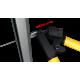 Tensor alambre final de línea MX1-WP Maxtensor