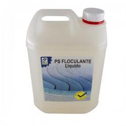 Floculante líquido 5 L