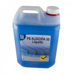 Algicida Antialgas