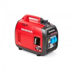 Generador Honda EU 22i