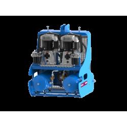 Compresor PTO ECOPLUS 1700 TANDEM