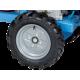 Motocompresor de aire autopropulsado MC 550