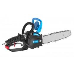 Podador de cadena neumático LASER 1140