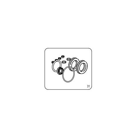 PACK.0614