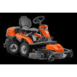 Rider Husqvarna R316TX