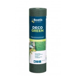 Banda Adhesiva para Césped Artificial Deco Green