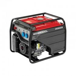 Generador Honda EG 5500 CL