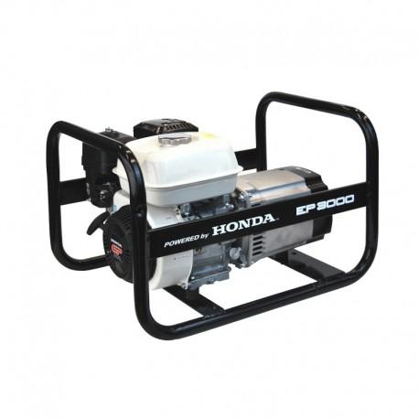 Generador Honda EP 3000