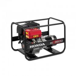 Generador Honda EC 3600