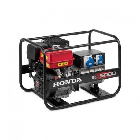 Generador Honda EC 5000