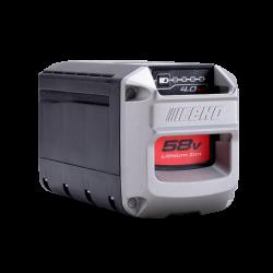 Batería 4Ah ECBP-58V4AH