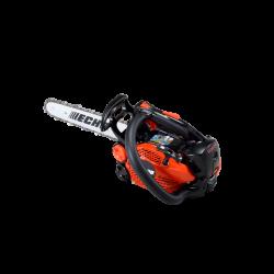 Motosierra Echo CS-2511TES