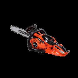 Motosierra Echo CS-2511 WES C