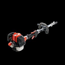 Podadora Echo PAS-2620ES