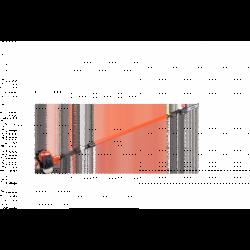 Podadora Echo PPT-2620HES