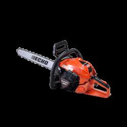 Motosierra Echo CS-4510ES