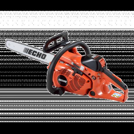 Motosierra Echo CS-362WES