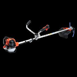 Desbrozadora Echo SRM-3610T U