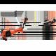 Desbrozadora Echo SRM-420TES U