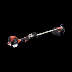 Desbrozadora Echo SRM-3020TES L