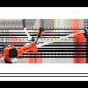 Desbrozadora Echo SRM-420ES U