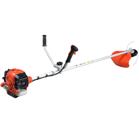 Desbrozadora Echo SRM-420ES U LW