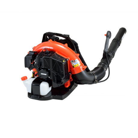 Soplador Echo PB-580