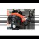 Soplador Echo PB-760LN