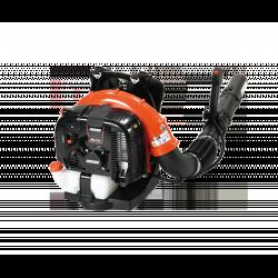 Soplador Echo PB-770HB