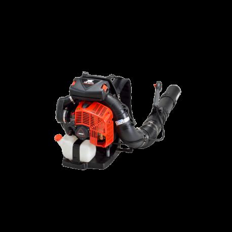 Soplador Echo PB-8010HB