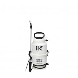 Pulverizador IK Multi 6